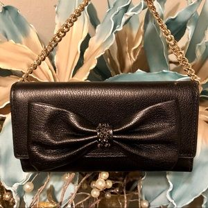 Kate Spade Wallet on Chain